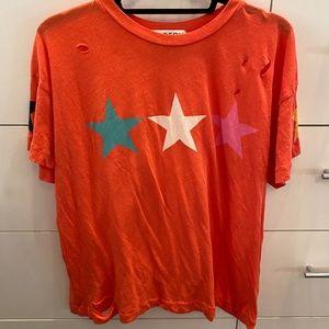 Wildfox Size L T-shirt